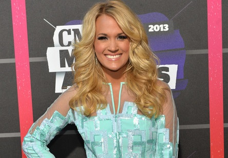 2014 CMT Music Awards Date Revealed