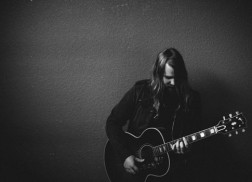 Remember When Chris Stapleton Released His First Solo Single?