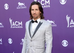 Jake Owen, Lauren Alaina + More To Participate In ACM Lifting Lives Music Camp