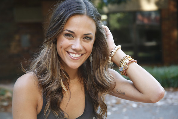 Southern Living Announces First-Ever Biscuits & Jam Concert Series featuring Jana Kramer, Brett Eldredge + More