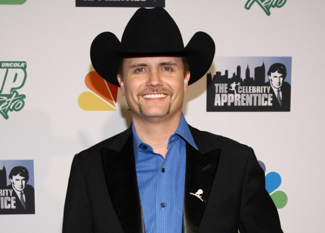 John Rich Inks Deal for Unscripted Series on TV Guide Network