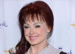 Naomi Judd Slams CMT Music Awards in Open Letter to 'The Tennessean'