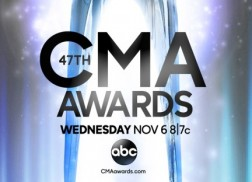 The 47th Annual CMA Awards – CMIL Predictions