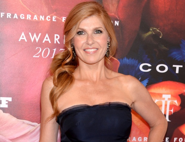 Connie Britton and Sarah Buxton Among Primetime Emmy Nominees