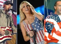 Playlist: 10 Songs for Independence Day
