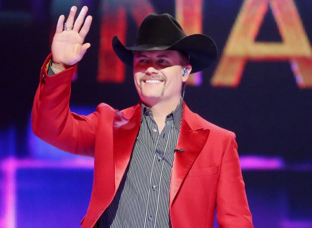 John Rich To Premiere New Talk Show 'Rich At Night' On November 25