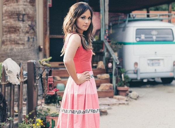 Kacey Musgraves - CountryMusicIsLove 2