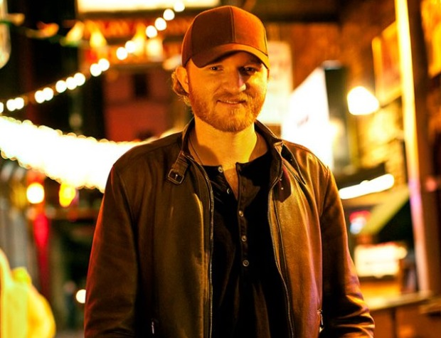 Image result for eric paslay