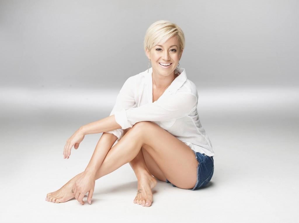 Kellie Pickler - CountryMusicIsLove