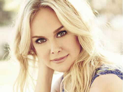 Laura Bell Bundy To Join Cast of 'Anger Management'