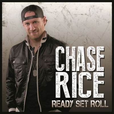 ChaseRice_ReadySetRoll