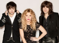 The Band Perry Added To Carnival Cruise Line's Carnival LIVE