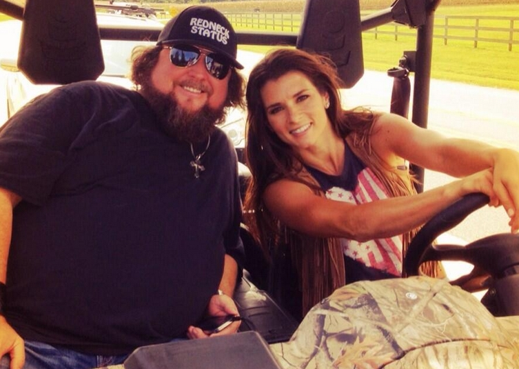Colt Ford Releases Drivin Around Song Music Video