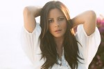 Sara Evans & Others Exit Sony Music Nashville