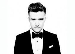 Justin Timberlake Plotting Move to Nashville, Country Album