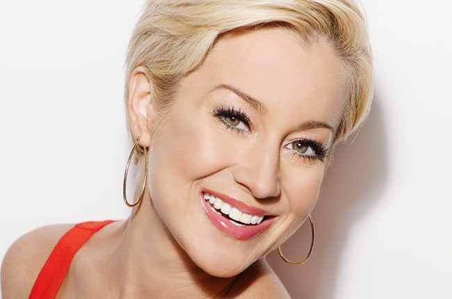 Kellie pickler to co host abcs the chew sounds like nashville kellie pickler countrymusicislove m4hsunfo