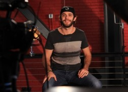 Thomas Rhett Visits Walmart Soundcheck + Your Chance To WIN!
