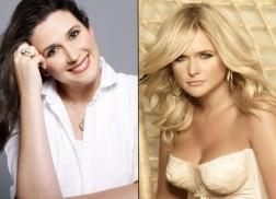 Meet Stylist to Miranda Lambert, Tiffany Gifford