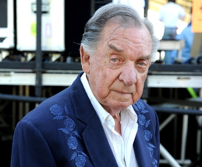 Country Music Hall of Fame Member Ray Price Passes Away