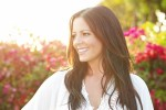 Sara Evans Covers Walk The Moon's 'Shut Up and Dance'