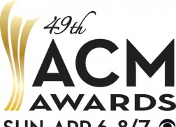 ACM Nominees To Be Announced Via Digital Press Conference