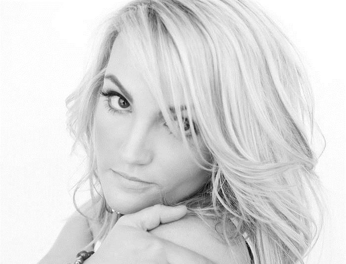 Jamie Lynn Spears - CountryMusicIsLove 2