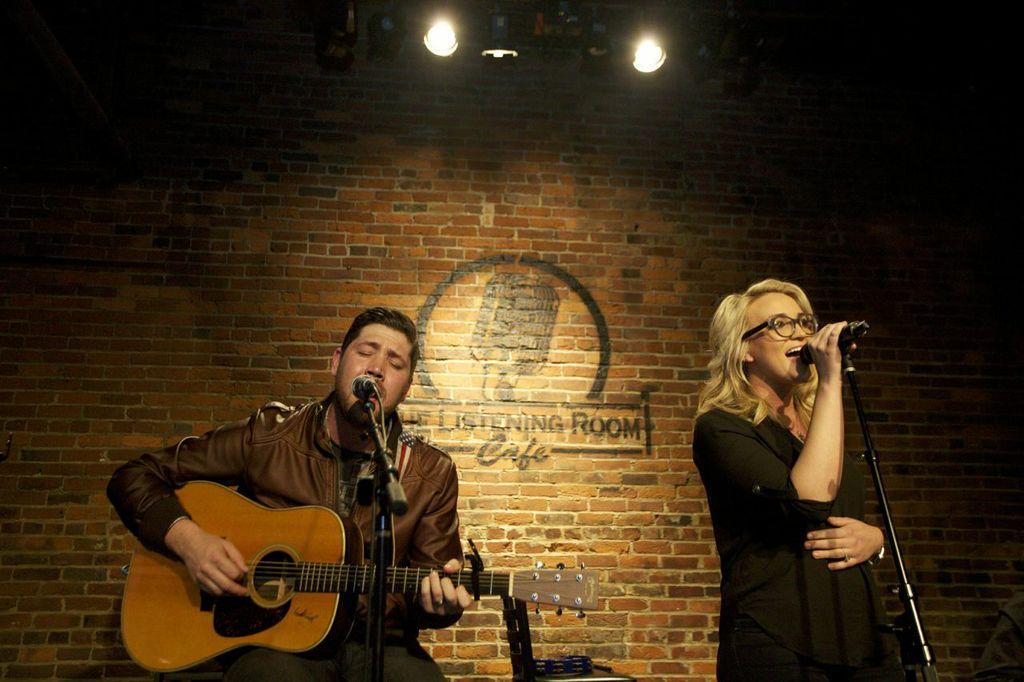Jamie Lynn Spears  -  5th Annual CMIL Benefit - CountryMusicIsLove