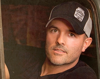 Matt Stillwell To Release New Album, 'Right On Time,' March 11