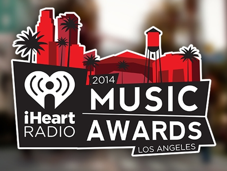 iHeartRadio Announces First-Ever iHeartRadio Music Awards, Reveals Nominees