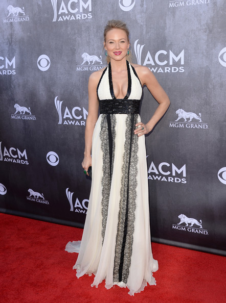 Jewel - 49th Annual ACM Awards - CountryMusicIsLove