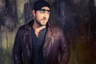 Lee Brice Announces Changes To Life Off My Years Tour Following Tyler Farr's Surgery