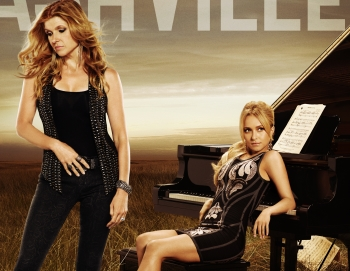 'The Music of Nashville Season 2, Volume 2′ Track Listing Revealed