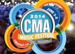 CMIL's Guide to the 2014 CMA Music Festival