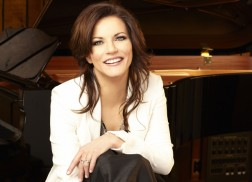 Carnival LIVE Featuring Martina McBride Sets Sail TODAY