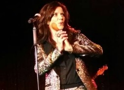CountryMusicIsLove Sails With Carnival Live and Martina McBride