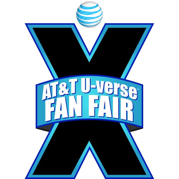 ffx_logo