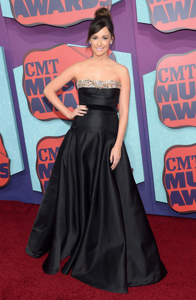 Kacey Musgraves - 2014 CMT Music Awards