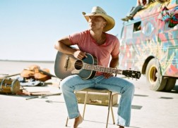 Kenny Chesney: Songs That Should've Been Singles
