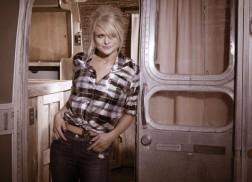Miranda Lambert: Songs That Should've Been Singles