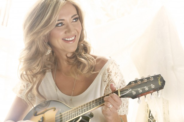 Sarah Darling To Appear On ABC's 'Rising Star' This Sunday