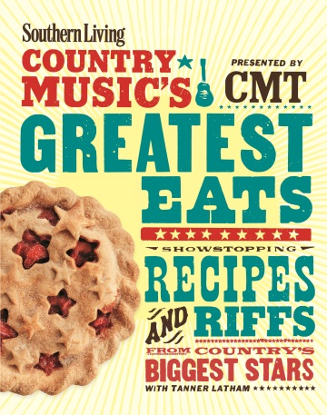 CMT_FRONT COVER - Cookbook