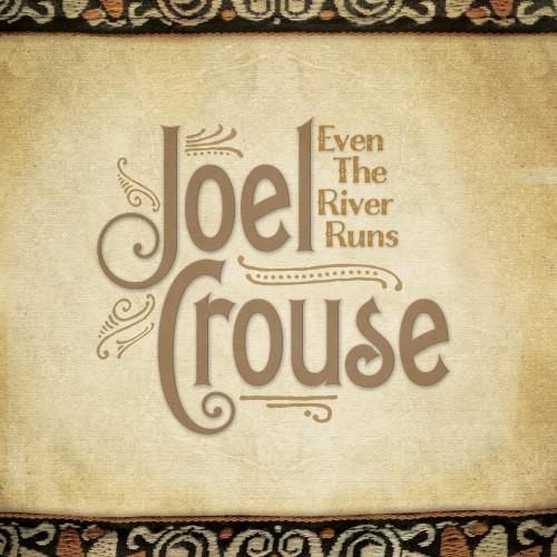 Joel Crouse - CountryMusicIsLove
