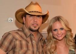 Jason Aldean, Miranda Lambert And More To Play Inaugural Route 91 Harvest In Las Vegas