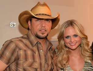 Jason Aldean, Miranda Lambert And More To Play Inaugural Route 91 Harvest In Las Vegas