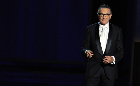 Robin Williams Dead At 63: Country Stars React
