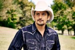 Brad Paisley Posts Funny Autotuned Duet of Michelle Obama and Melania Trump
