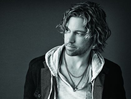 Casey James Discusses the Evolution of His Music