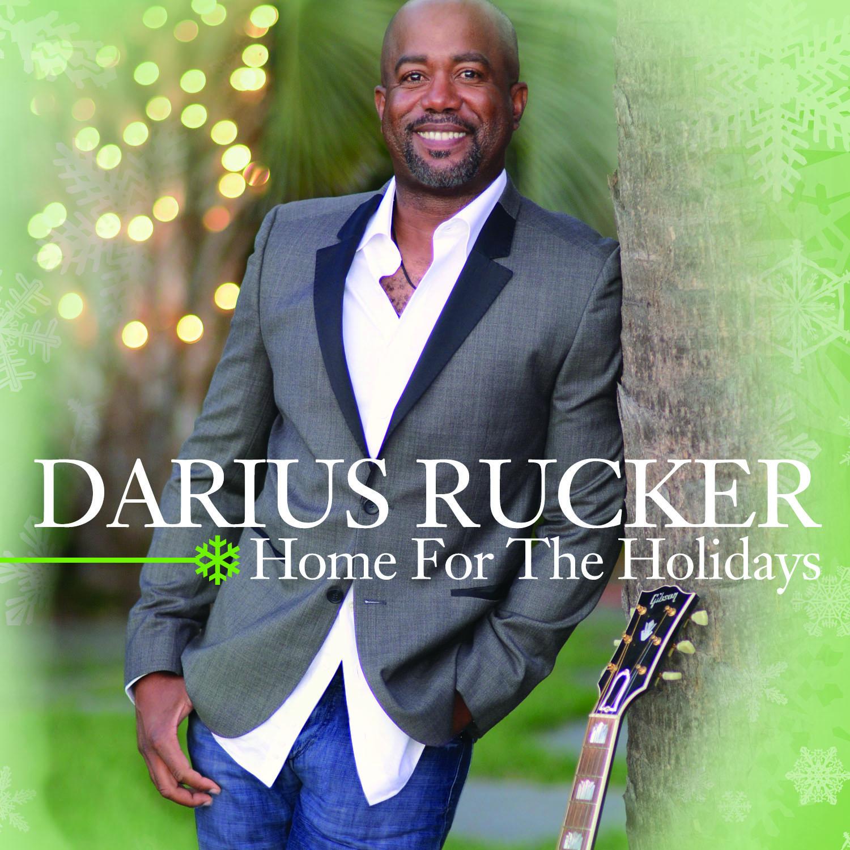 Darius Rucker - CountryMusicIsLove