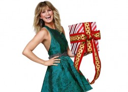 'CMA Country Christmas' To Air December 1