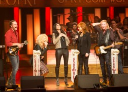 Little Big Town Invited To Join Grand Ole Opry